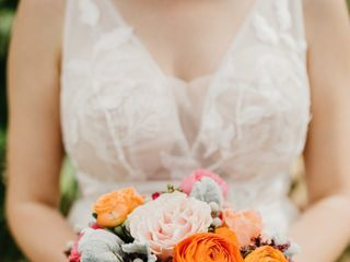 Palm Springs Florist® 1