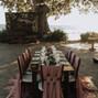 Makena Weddings 8
