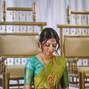 Arfana Jasar - Bridal Artist 10