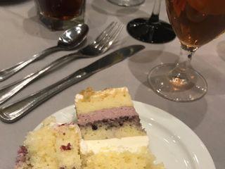 Cake-aholics Bakery 5