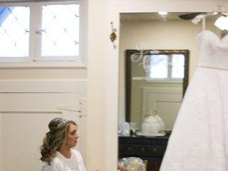 G & Co Bridal 2