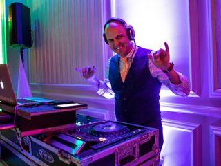 Extreme DJ Service 1