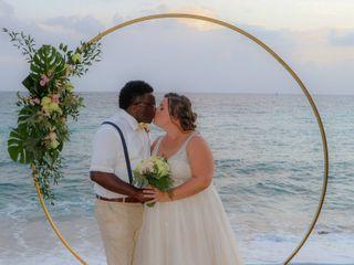 Island Bliss Weddings 5