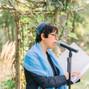 Sara Shonfeld - Rabbi & Interfaith Officiant 8