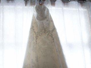 Amore' Bridal and Tuxedo 3
