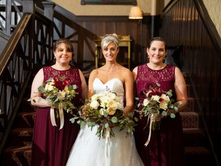 The Exquisite Bride 2