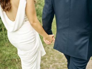 Nick Fay Weddings 1