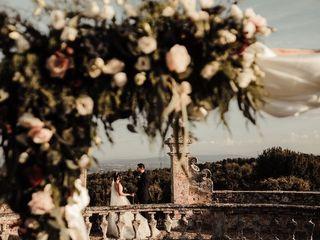 Wedding Italy 4
