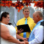 Upstate Wedding Officiant 1