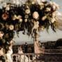 Wedding Italy 11