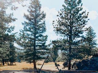 Stove Prairie Ranch 5
