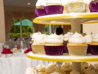 Cakes 5th Avenue 2
