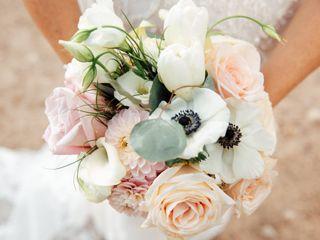 Bonnie Brae Flowers Inc. 7