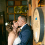 Events by Heather & Ryan 12