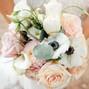 Bonnie Brae Flowers Inc. 14