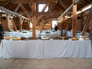 Events at Wild Goose Farm 2