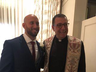 Father Joseph Ciccone 4