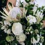 Jane Kelly Floral 6