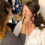 Jana and Co. Makeup and Hair Design 8