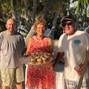 Atlantic Weddings & Events 17