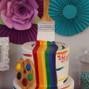 DCC Cakes, Cupcakes & More LLC 2