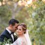 Fallbrook by Wedgewood Weddings 21