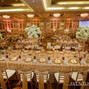 Eventology Weddings 14
