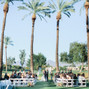Hyatt Regency Scottsdale Resort and Spa at Gainey Ranch 8