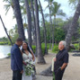 Hawaiian Island Weddings 24
