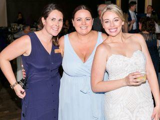 Blue Ribbon Weddings 2