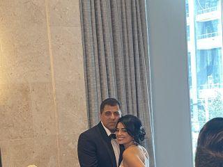Adore Bridal 4