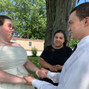 Wedding Officiant Indianapolis 10