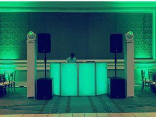 DJ Santokh Entertainment 2