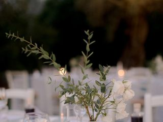 FourNineteen Weddings 5