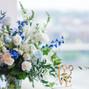 Twinbrook Floral Design 22