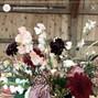 Emma Lea Floral 9