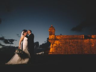 Kristina Juarbe Photography 5