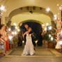 Momentos Weddings and Events Los Cabos 19