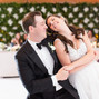 CHI Chic Weddings & Events 10