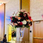 Farah & Nour LLC - Floral & Event Design 10