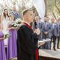 SoCal Christian Weddings Officiant 13