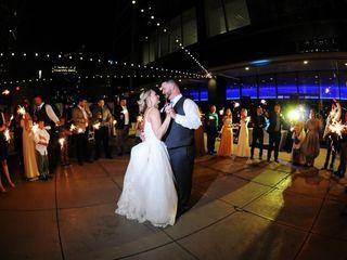 Time Walk Wedding Video 3