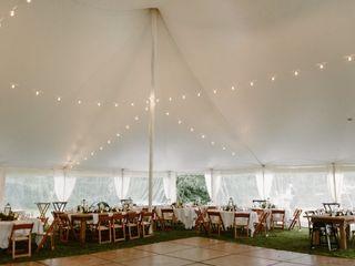Cantele Tent Rentals 7