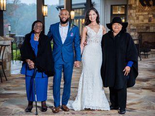 Photo Drop Weddings 6