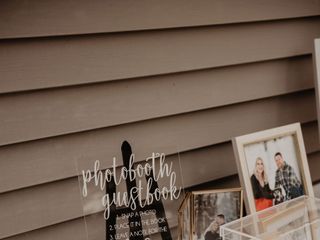 Ann M Crowley Wedding Consulting & Event Planning 3