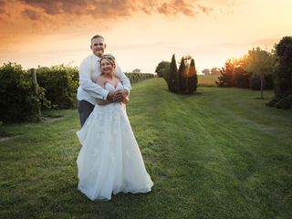 Hello Beautiful Bridal & Formal Wear 2