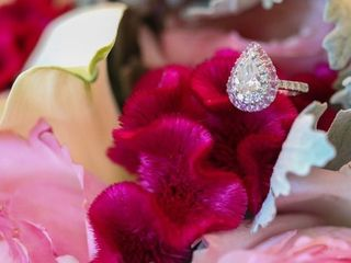PeterJames Floral Couture 7