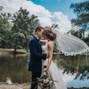 Weddings by Spencer 11
