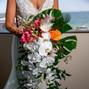 Xo Design Co. Event Florist 26
