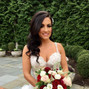 Blooming Brides Florist 10